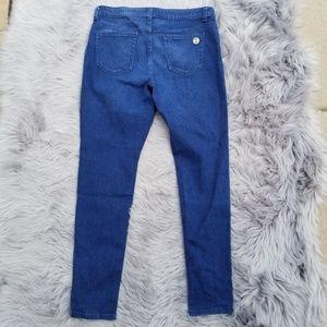 Michael Kors Jeans - Michael Kors Skinny Jeans (8)
